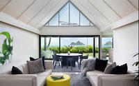 004-oceanfront-house-jamie-jackson-design