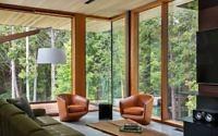 004-petaluma-house-trevor-mcivor-architect