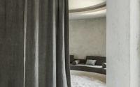 004-silo-apartment-mm-arjaan-de-feyter