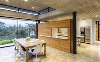 004-tacuri-house-by-gabriel-rivera-arquitectos