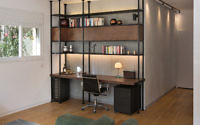 005-apartment-in-tel-aviv-by-bronstein-bracha-architecture-design