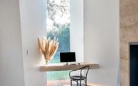 005-bartram-residence-mountford-architects