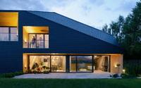 005-black-rock-house-mus-architects