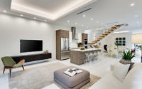 005-coconut-grove-townhouse-wow