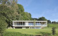 005-haus-juniwind-architektur