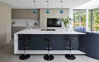 005-home-refurbishment-extension-bridget-reading-id