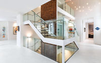 005-modern-interior-alter-urban-design-collaborative
