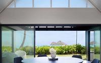 005-oceanfront-house-jamie-jackson-design