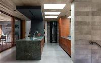 005-petaluma-house-trevor-mcivor-architect