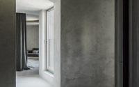 005-silo-apartment-mm-arjaan-de-feyter