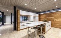 005-tacuri-house-by-gabriel-rivera-arquitectos