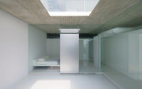 005-yahouse-kubota-architect-atelier