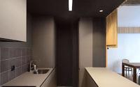 006-apartment-bilbao-garmendia-cordero-arquitectos
