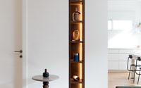 006-apartment-in-tel-aviv-by-bronstein-bracha-architecture-design