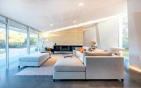 006-bartram-residence-mountford-architects