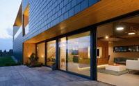 006-black-rock-house-mus-architects