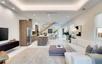 006-coconut-grove-townhouse-wow