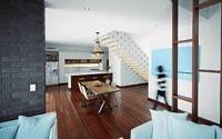 006-hawkstone-st-house-steelehouse