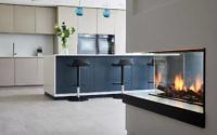 006-home-refurbishment-extension-bridget-reading-id