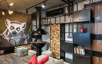 006-loft-kst-architecture-interiors