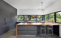 006-modernist-farmhouse-henkin-shavit-architecture-design