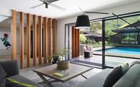 006-oceanfront-house-jamie-jackson-design