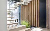 006-penthouse-valdebebas-cano-escario-arquitectura