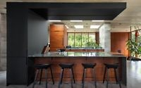 006-petaluma-house-trevor-mcivor-architect