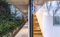 006-tacuri-house-by-gabriel-rivera-arquitectos