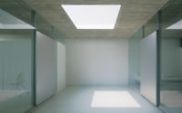 006-yahouse-kubota-architect-atelier