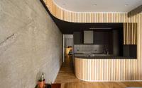 007-apartment-bilbao-garmendia-cordero-arquitectos