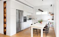 007-apartment-in-tel-aviv-by-bronstein-bracha-architecture-design