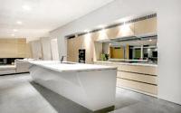 007-bartram-residence-mountford-architects
