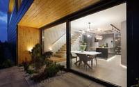 007-black-rock-house-mus-architects