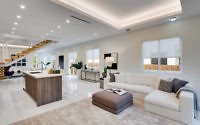 007-coconut-grove-townhouse-wow