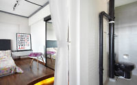007-hdb-mansionette-free-space-intent