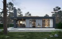 007-house-rzhavo-by-need-design-W1390