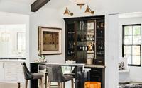 007-modern-farmhouse-golden-gate-kitchens