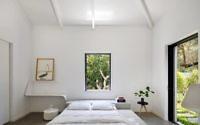 007-modernist-farmhouse-henkin-shavit-architecture-design