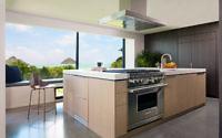 007-oceanfront-house-jamie-jackson-design