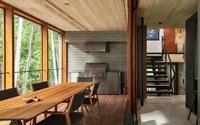 007-petaluma-house-trevor-mcivor-architect