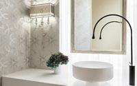 007-residence-boulder-duet-design-group