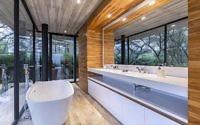 007-tacuri-house-by-gabriel-rivera-arquitectos