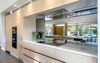 008-bartram-residence-mountford-architects