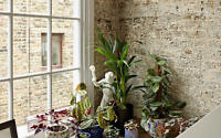 008-highbury-home-romilly-turner-interior-design