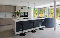 008-home-refurbishment-extension-bridget-reading-id