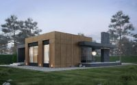 008-house-rzhavo-by-need-design-W1390