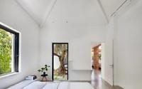 008-modernist-farmhouse-henkin-shavit-architecture-design