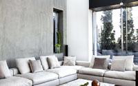 008-penthouse-valdebebas-cano-escario-arquitectura