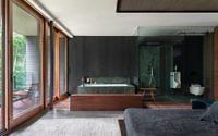 008-petaluma-house-trevor-mcivor-architect